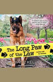 The Long Paw of the Law, Diane Kelly