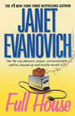 Full House, Janet Evanovich