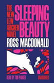 Sleeping Beauty A Lew Archer Novel, Ross Macdonald