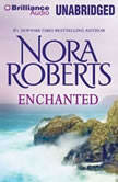 Enchanted, Nora Roberts