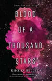 Blood of a Thousand Stars, Rhoda Belleza