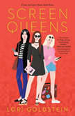 Screen Queens, Lori Goldstein