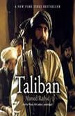 Taliban Islam, Oil, and the Great New Game in Central Asia, Ahmed Rashid