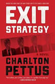 Exit Strategy, Charlton Pettus