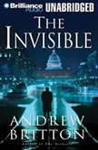 The Invisible, Andrew Britton