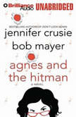 Agnes and the Hitman, Jennifer Crusie