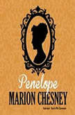 Penelope, M. C. Beaton