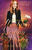 Mail Order Bride - Montana Destiny Brides Box Set - Books 1-3, Amelia Rose