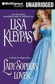 Lady Sophia's Lover, Lisa Kleypas