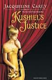 Kushiel's Justice, Jacqueline Carey