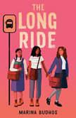 The Long Ride, Marina Budhos