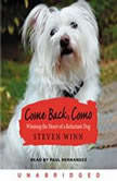 Come Back, Como, Steven Winn