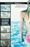 Shark Girl, Kelly Bingham