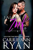 Fallen Ink, Carrie Ann Ryan