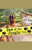 Paw of the Jungle, Diane Kelly
