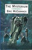 The Mysterium, Eric McCormack