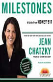 Money 911: Milestones, Jean Chatzky