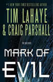 Mark of Evil, Tim LaHaye