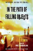 In the Path of Falling Objects, Andrew Smith