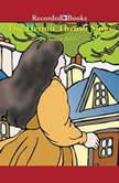 The Hermit Thrush Sings, Susan Butler