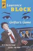 Grifters Game, Lawrence Block