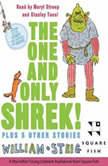 The One and Only Shrek!, William Steig