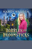 Bobbles and Broomsticks, Nancy Warren