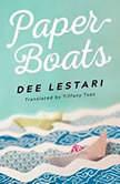 Paper Boats, Dee Lestari