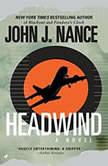 Headwind, John J. Nance
