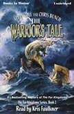 The Warriors Tale, Allan Cole