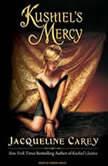 Kushiel's Mercy, Jacqueline Carey