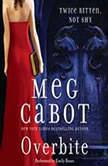 Overbite, Meg Cabot
