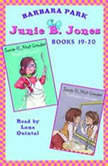Junie B. Jones: Books 19-20 Junie B. Jones #19 and #20, Barbara Park