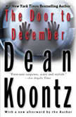 The Door to December, Dean Koontz