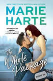 Whole Package, The, Marie Harte