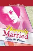 Nappily Married, Trisha Thomas