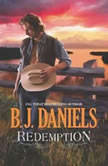 Redemption, B.J. Daniels