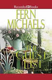 The Guest List, Fern Michaels
