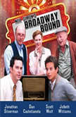 Broadway Bound, Neil Simon