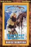 Blackfoot Massacre, David Thompson