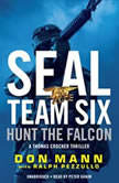 SEAL Team Six: Hunt the Falcon, Don Mann