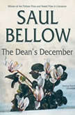 The Deans December, Saul Bellow