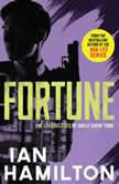 Fortune, Ian Hamilton