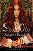 The Stolen One, Suzanne Crowley