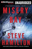 Misery Bay, Steve Hamilton