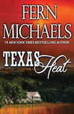 Texas Heat, Fern Michaels