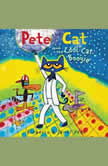 Pete the Cat and the Cool Cat Boogie, James Dean