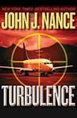 Turbulence, John J. Nance