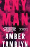 Any Man, Amber Tamblyn