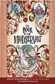 The Book of the Maidservant, Rebecca Barnhouse